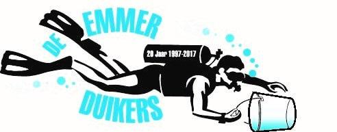 Logo_idee_Emmer_duikers1