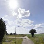 Club BBQ @ Landgoed Welsink | Klazienaveen | Drenthe | Nederland