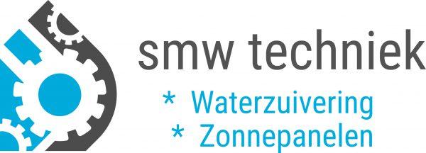 SMW-Techniek